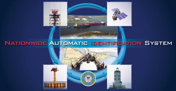 EPIC - EPIC v  USCG - Nationwide Automatic Identification System